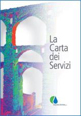 copertina_carta_servizi